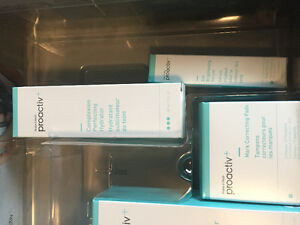 Proactive Kit - Never Used OBO Kitchener / Waterloo Kitchener Area image 2