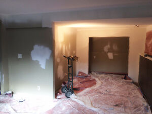 Complete Interior Painting! 780-964-9686 Edmonton Edmonton Area image 9