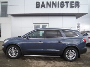 2012 Buick Enclave - REDUCED!!!