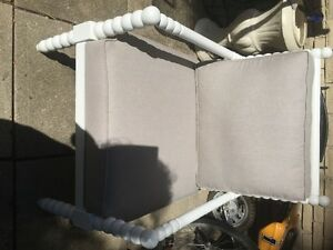 Upholstery Services - Chairs Kitchener / Waterloo Kitchener Area image 1