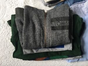 Lot for sale 20+ items