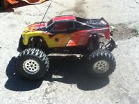 Huge Selection Of Everything RC Shipping Available