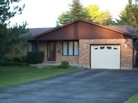 House for sale in Grand Bend