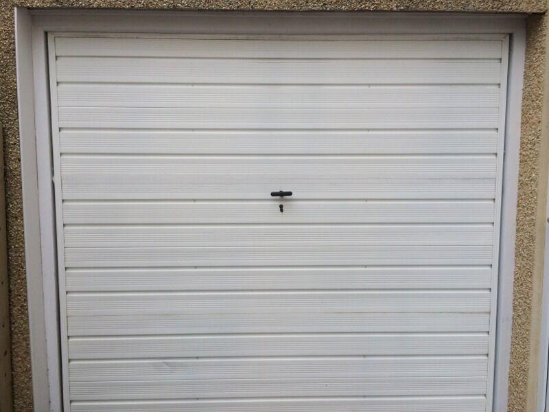 Garage door for sale in good buy sale and trade ads for 12 ft wide garage door
