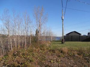 terrain a vendre Saguenay Saguenay-Lac-Saint-Jean image 10