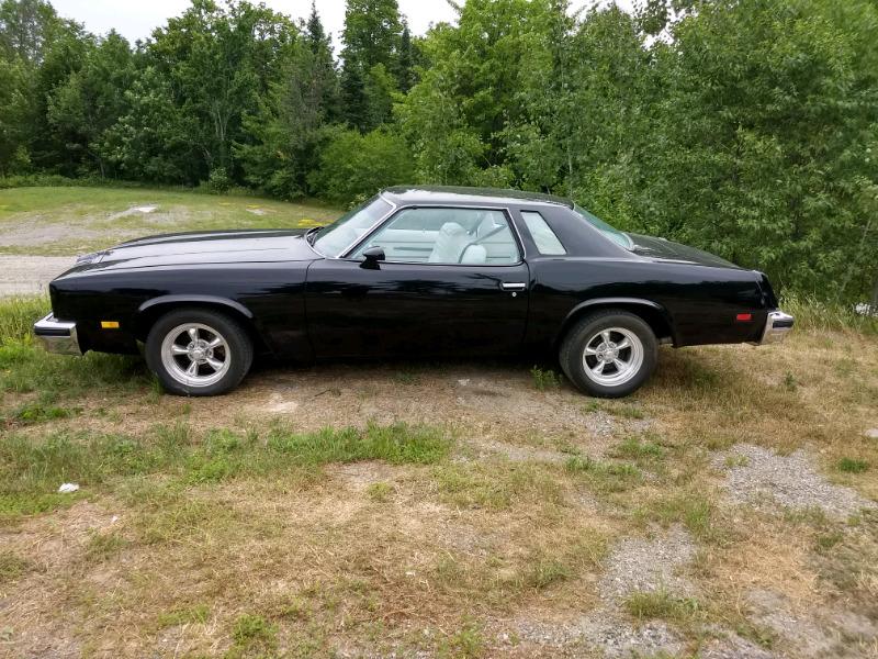 Car for sale | Classic Cars | North Bay | Kijiji