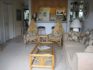 Two Bedroom Kihei Maui Townhouse - Spring Special - $135/night