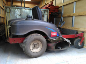 Racing Lawn Mower Kijiji In Ontario Buy Sell Amp Save