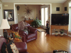 house for sale by owner Cornwall Ontario image 8