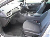 2018 Vauxhall Insignia 1.6td Sri Vxl Nav Gsp 5 door