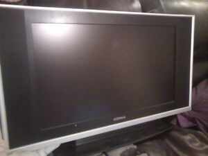 "40"" Konika LCD TV  Moving must sell"