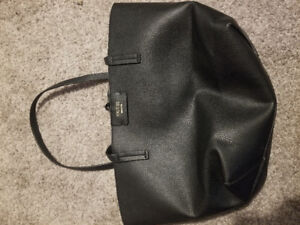 Guess purse for sale