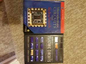 Electric Circuits | Great Deals on Books, Used Textbooks, Comics and
