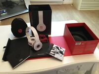 Dr dre beats wireless