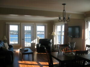 Furnished 2 Bdr. Suites/Clarenville (short or long term) St. John's Newfoundland image 1