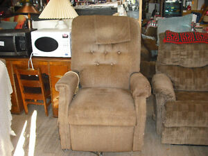 Black Friday Gliding chair sale London Ontario image 9