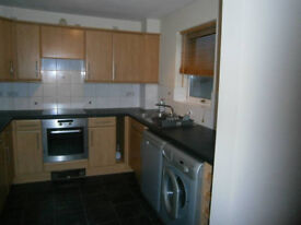 1 Bed Fully Furnished Flat in Gorseinon