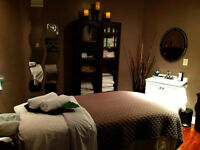 Passionate Esthetician Wanted!