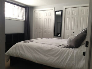 AMAZING 2BD North End Student Rental