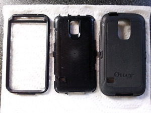 Otterbox for Samsung Galaxy S5 Neo