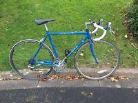 Dawes Giro Competition 500. S/M 52cm frame