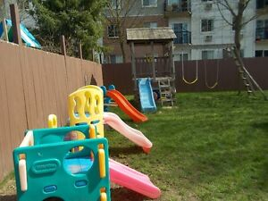 Sharon's Daycare - University/Bridge/Lexington Area Kitchener / Waterloo Kitchener Area image 3