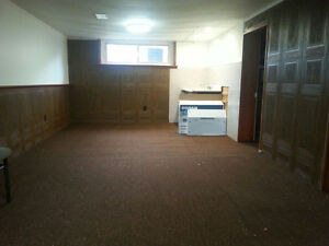 Basement For Rent Near Subway Real Estate For Sale In Toronto Gta Kijiji Classifieds