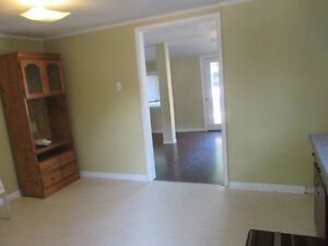 St Thomas three bedroom house for rent London Ontario image 6