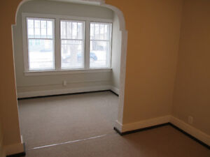 Great starter or revenue property. Regina Regina Area image 6