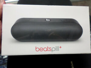 Ksq buy&sell beats pill+ for sale