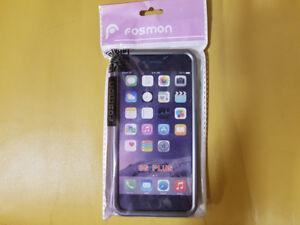 IPhone 6 Plus/ 6S Plus Case