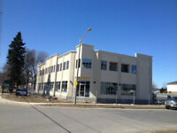 Rare New Building with Luxury Apartments Bowmanville