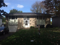 Estate Home For Sale! Great Investment Opportunity! High Ranch