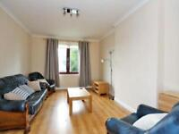 3 bedroom flat in Clifton Road, , Aberdeen, AB24 4HH