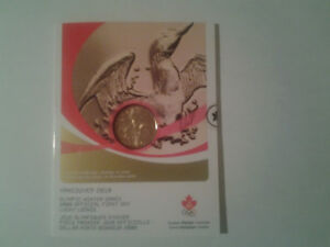 Collection - Monnaie royale canadienne # 35