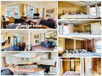 Used Lodge For Sale In Great Yarmouth - Scratby Norfolk East Coast
