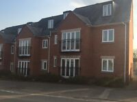 3 bedroom flat in Deermoss Lane, Whitchurch, Shropshire, SY13
