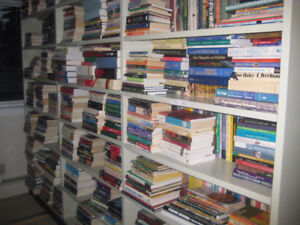 ARE YOU LOOKING FOR A BOOK??????????