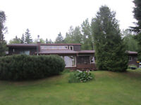 Property /House for Sale on Beautiful Bay of Chaleur