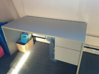 FREE OFFICE FURNITURE TO GOOD HOME