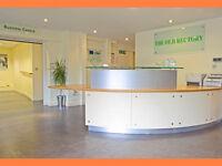 ( DA11 - Northfleet ) Serviced Offices to Let - £ 245