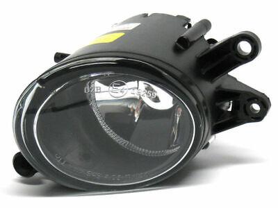 Für Audi A4 8E B6 ab 2000-2004 Nebelscheinwerfer H11 LINKS
