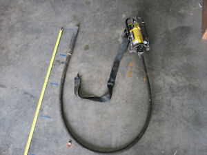 concrete vibrator for sale Prince George British Columbia image 3