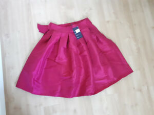 Occasion/going out women clothes (Red Skirt)