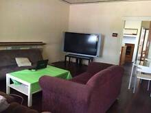 Near East Perth Stn/ Free Zone /Share house room East Perth Perth City Preview