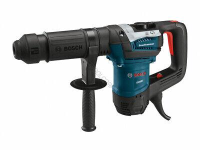 Bosch Sds-max Demolition Hammer Rbc-67-1583