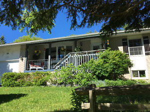 House for Sale Parry Sound
