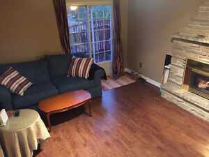 1 Bedroom for Lease in Beautiful Home Close to Fleming College! Peterborough Peterborough Area image 9