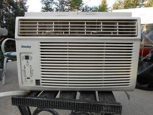 air climatisé