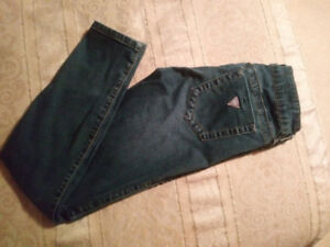 Jeans guess 26